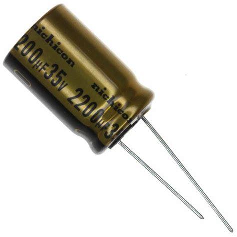 multilayer ceramic capacitor failure modes capacitor failure modes 28 images filled capacitor failure modes 28 images ceramic capacitor