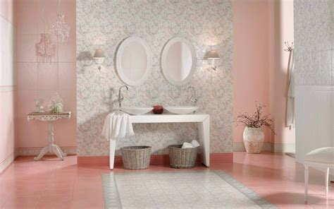 rivenditori piastrelle rivestimenti bagno provenzale arredare in stile