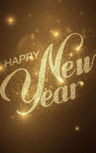 happy  year  wallpapers iphone  mom dad sister  brother happy  year