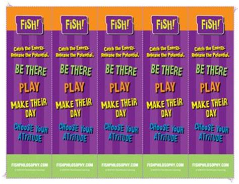 printable bullying bookmarks print these bookmarks as a reminder to keep the energy of