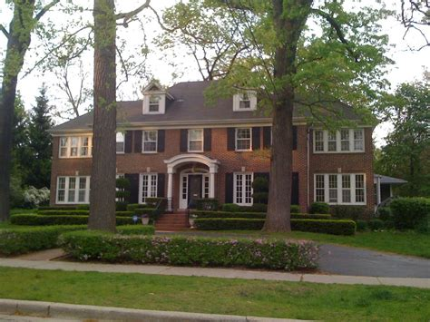 Where Is The Home Alone House by Pin Home Alone House For Sale Pictures On