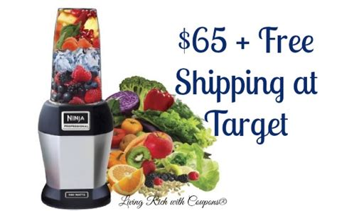 printable nutri ninja recipes holiday deals nutri ninja pro blender just 65 at target