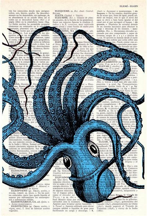 octopus badezimmer 23 besten octopus bilder auf oktopoden