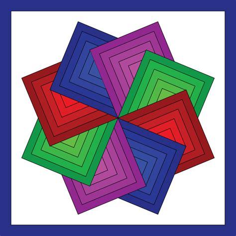 design is square random square design by omegaxero on deviantart