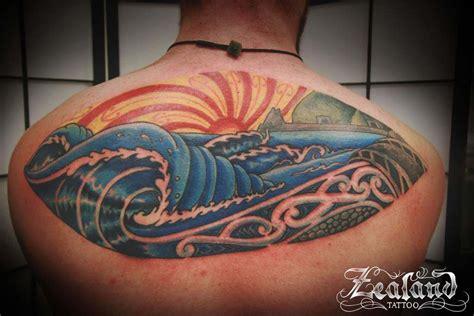 Tattoo Removal Christchurch New Zealand | christchurch tattoo studio zealand tattoo