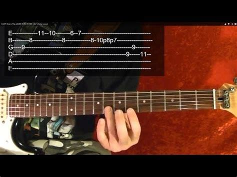 tutorial guitar heaven 25 best ideas about stairway to heaven solo on pinterest