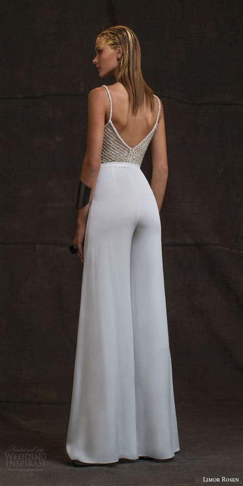 Limor Rosen 2016 Wedding Dresses ? ?Treasure? Bridal