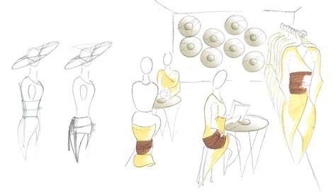 cv design viveka slama wearable space viveka thakker