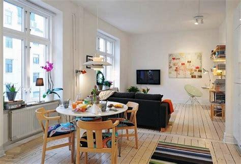 arredare un piccolo soggiorno come arredare un piccolo soggiorno 7 idee