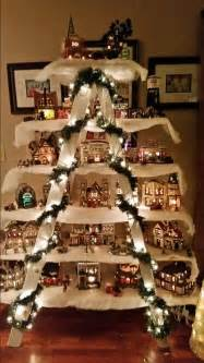 Rustic Holiday Decor 60 Of The Best Diy Christmas Decorations Kitchen Fun