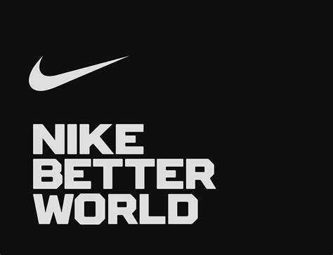 nike better world portfolio archivo p 225 3 de 4 page