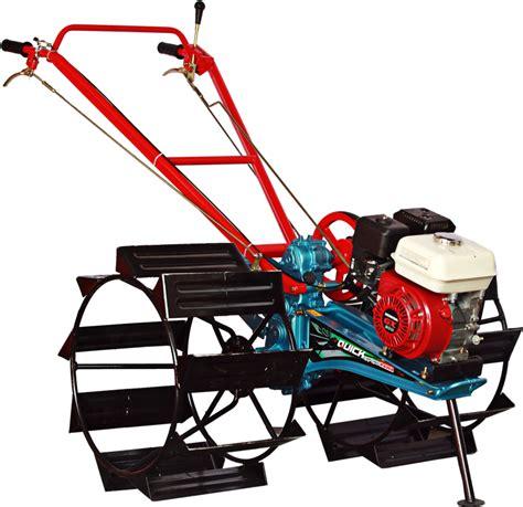 Harga Traktor traktor sawah capung metal traktor sawah