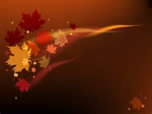 thanksgiving 2014 in usa thanksgiving 2015 wallpaper wallpapersafari