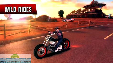 gta vegas apk gta 5 apk data