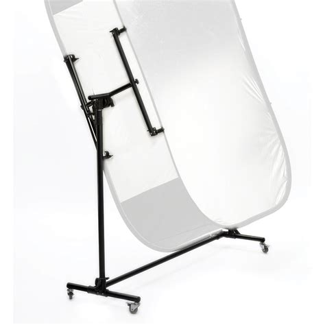 Stand Softbox used lastolite support stand for the megalite 6 x 4 ll lb6489
