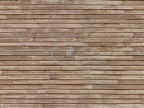 wood boards wood board texture seamless 08743