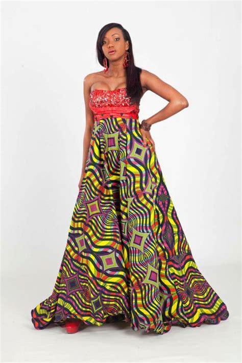 various ankara kent dress african print maternity styles newhairstylesformen2014 com