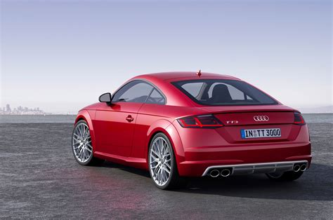 audi manufacturer the motoring world audi named manufacturer of the year in
