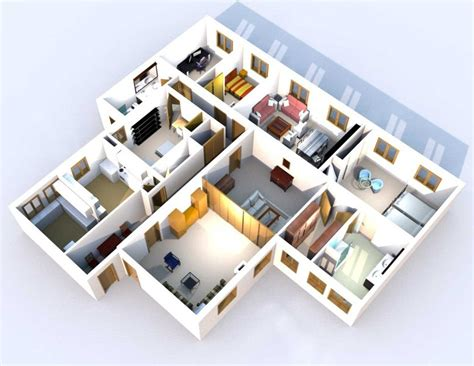 particulares banco herrero levantamiento de planos para inmobiliarias decoradores