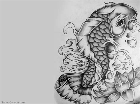 tattoo design wallpaper 183