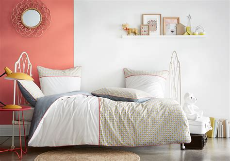 chambres filles les 30 plus belles chambres de petites filles