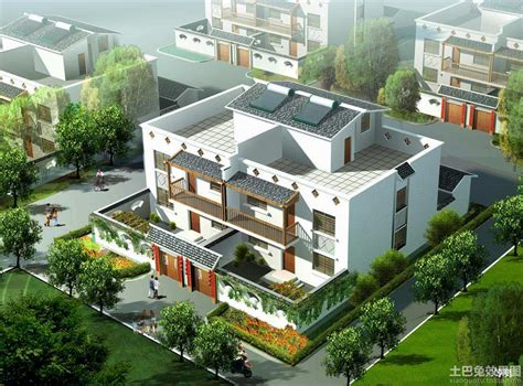 home design center netanya 新农村住宅设计效果图2014 土巴兔装修效果图