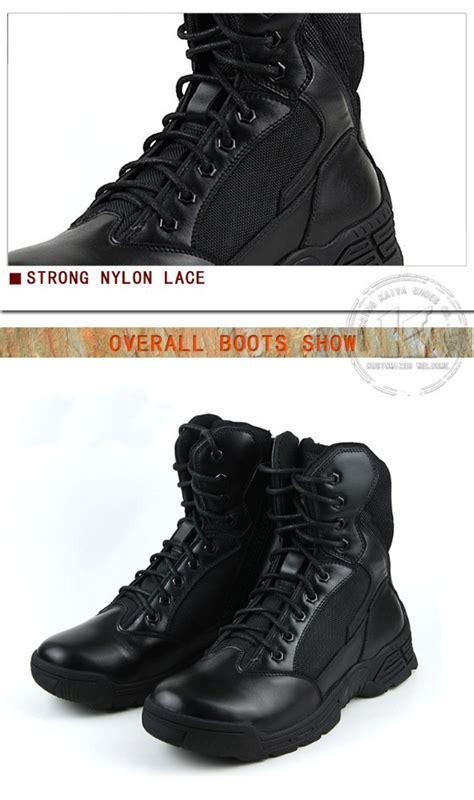 cheap tactical boots tactical delta boots boots cheap boots