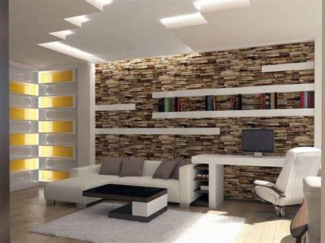 free room planner room planner free 3d room planner interior design