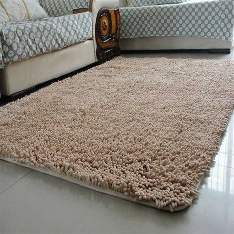 Karpet Cendol thickening wool carpet coffee table carpet wool blanket carpet bed mattress sale