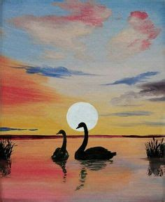 paint nite barrhaven easy acrylic painting ideas acrylic painting patterns