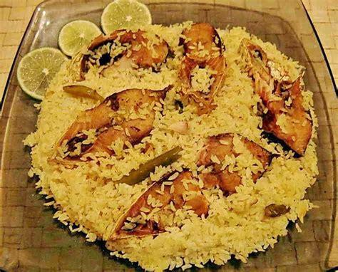 Bengali Kitchen Recipe by Boishakhi Recipe Panta Ilish With Mustard Sauce