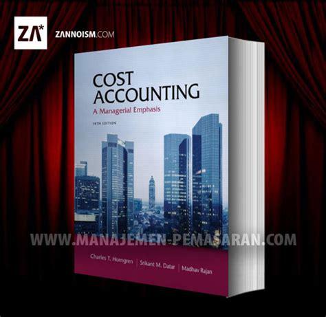 Dasar Dasar Keuangan Internasional manajemen keuangan internasional buku ebook manajemen murah