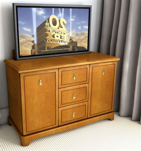 pop up television cabinets uk cabinets matttroy
