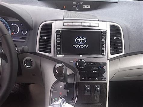 airbag deployment 2013 toyota venza user handbook brand new 2013 toyota venza limited awd jokes etc nigeria