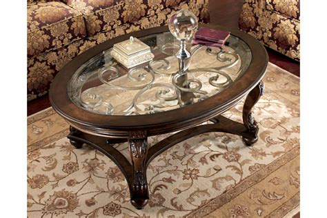 norcastle coffee table furniture homestore