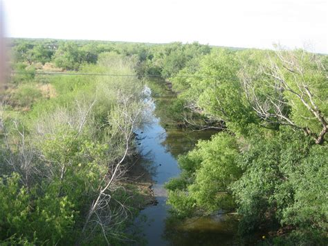 Nueces Tx Search File Nueces River At Cotulla Tx Img 0452 Jpg Wikimedia Commons