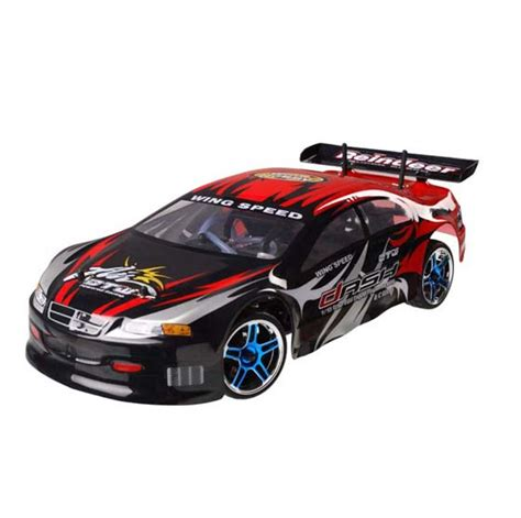 Rc Cars 301 Moved Permanently