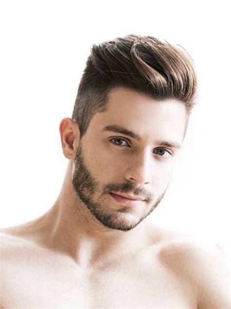 peinados a os 60 pelo corto 60 ideas de peinados de hombres modernos en im 225 genes