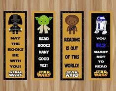 printable star wars bookmarks free printables from star wars for christmas bookmarks