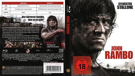 download film rambo 4 blu ray blu rays covers red rambo rango ratatouille red dawn