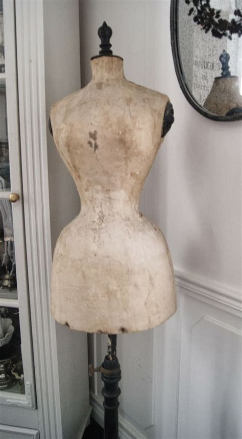 17 best ideas about vintage mannequin on