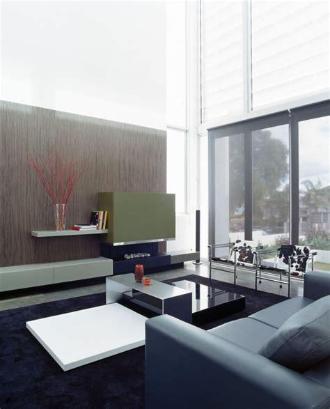 luxurious  expansive sensory interior delight sizzles