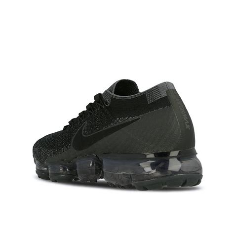 Nike Vapormax Original new arrival original authentic nike air vapormax flyknit breathable s running shoes sports