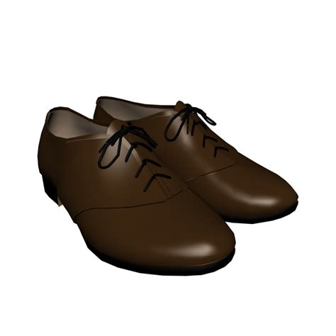 3d Room Planner leather shoes design and decorate your room in 3d