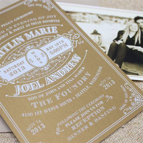 best printer wedding invitations best of cardstock for wedding invitations wedding invitation design