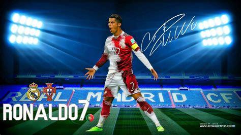 cristiano ronaldo cr7 real madrid portugal fotos y cristiano ronaldo 7 wallpapers 2015 wallpaper cave