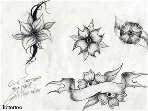 disegnare fiori significato disegno fiori per bambini