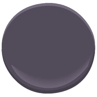 benjamin moore s shadow shadow 2117 30 paint benjamin moore shadow paint colour