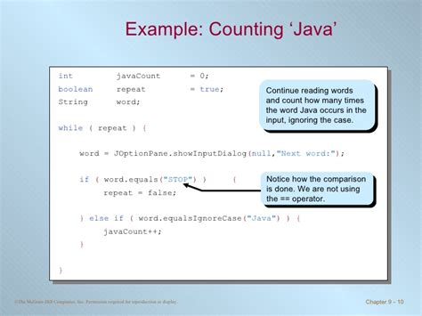 Character Letter Java how to change the letter uppercase in word java