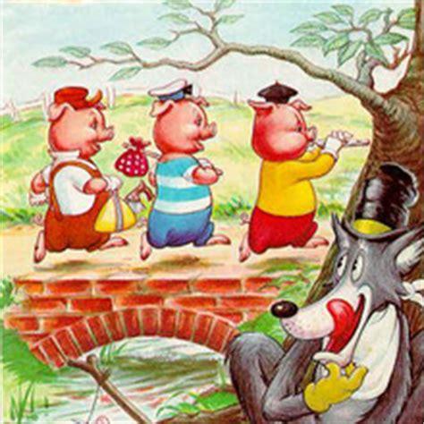 the three pigs el cuento de los tres cerditos the three little pigs stories to read hellokids com
